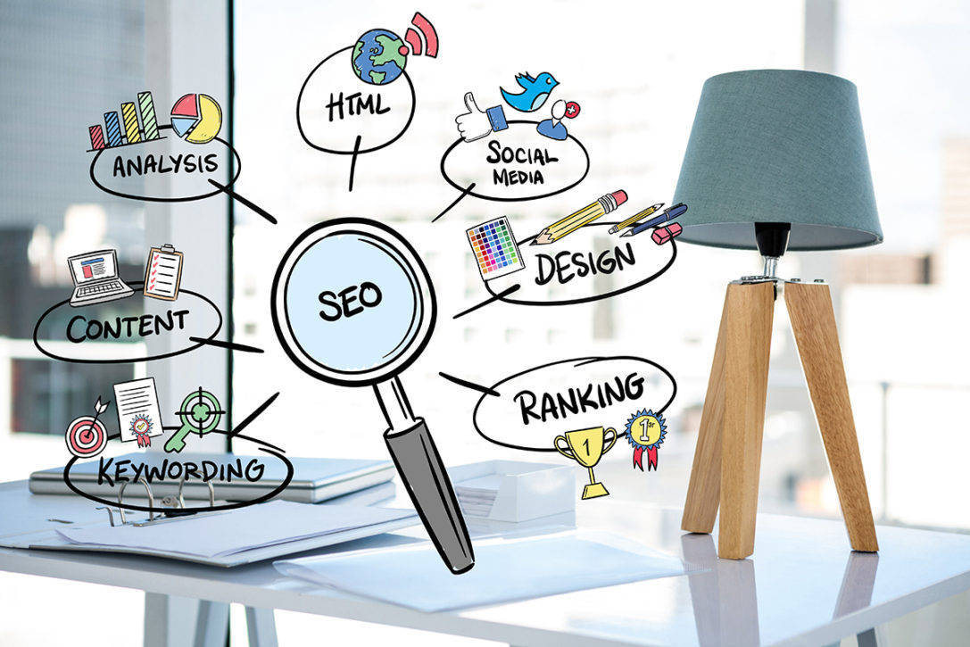 Google SEO Resources for Webmasters
