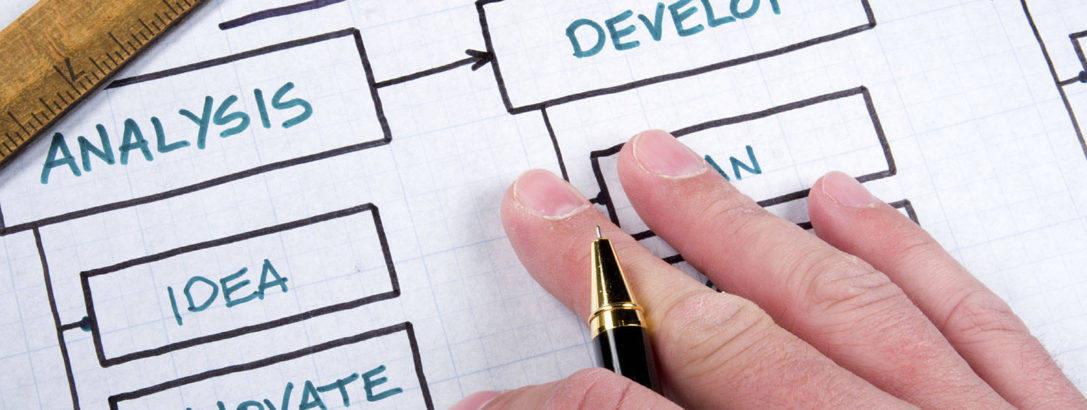 Basics of Website Designing that makes a Website Design Impressive