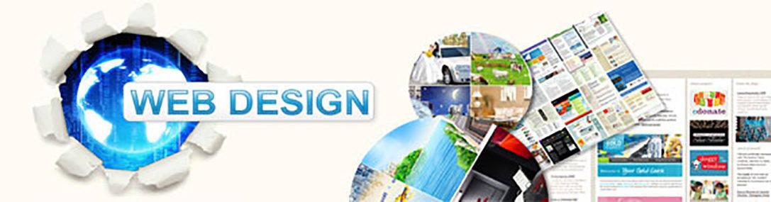 Good Website Design Pays Dividends for Long Time