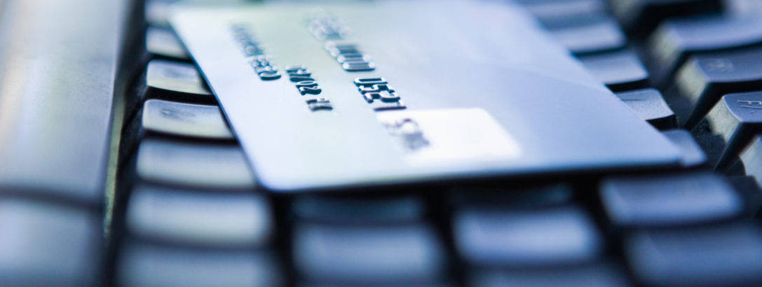 Why your e-Commerce Store should comply with PCI DSS?