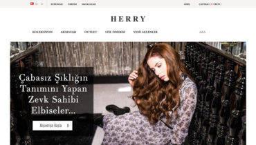 Herry