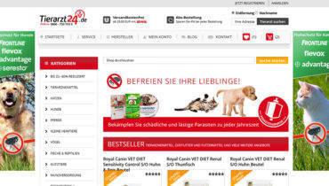 Tierarzt24