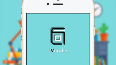 iVocabe